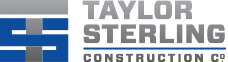 Taylor Sterling Construction