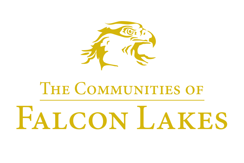 The Communities of Falcon Lakes