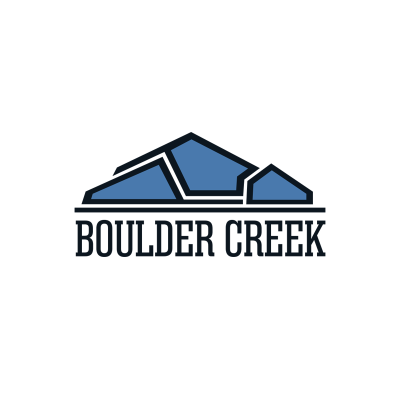 The Villas of Boulder Creek in Olathe, Kansas