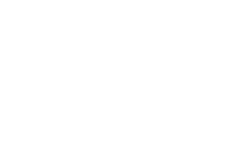 The Communities of Falcon Lakes in Basehor, Kansas logo