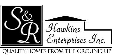 S&R Hawkins Enterprises LLC