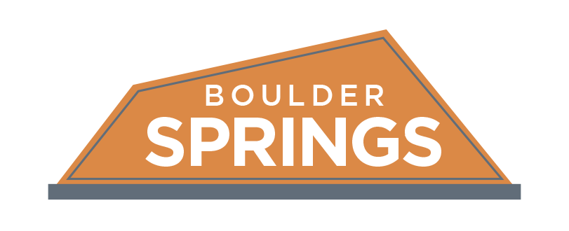 Boulder Springs of Spring Hill in Johnson County, Kansas