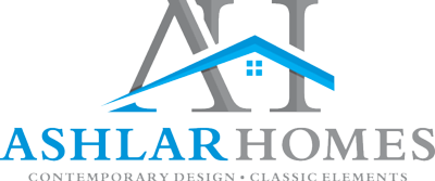 Ashlar Homes