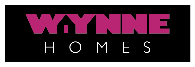 Wynne Homes Logo