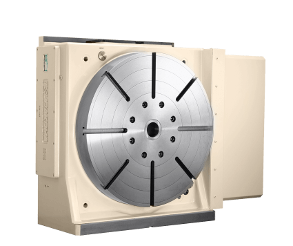 Tsudakoma RCB Series Rotary Table