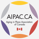 circle, yellow, purple, red, orange, grey, aging, place, association, canada, toronto, aipac, maple, leaf, people, topics