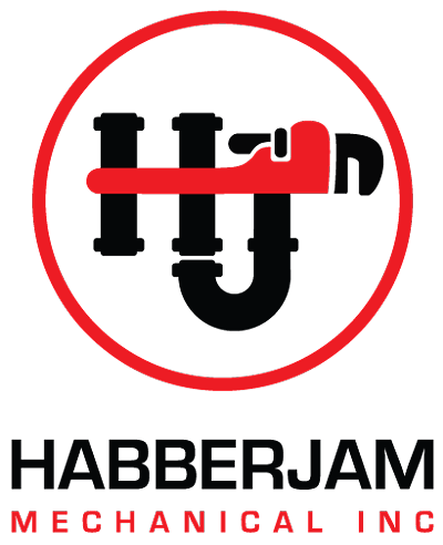 Habberjam Mechanical