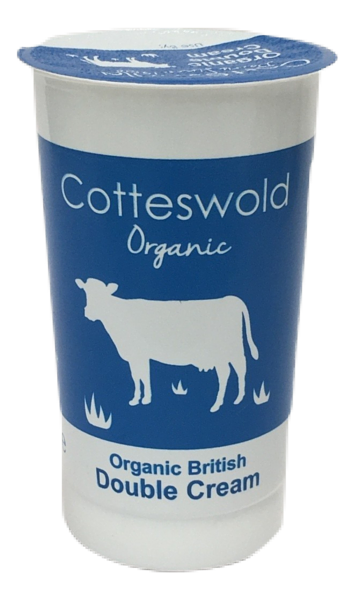 Cotteswold Cream