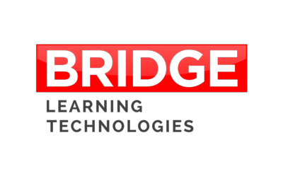 Bridge Learning Technologies Logo