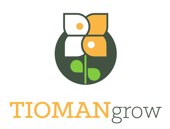 tioman grow platform for smallholder farmers