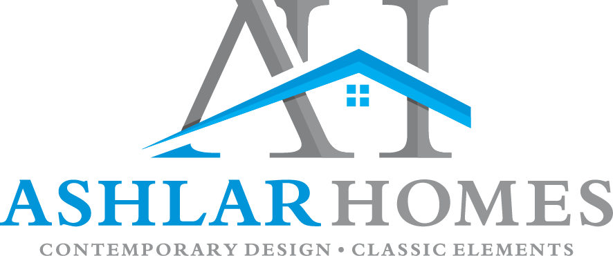 Ashlar Homes KC