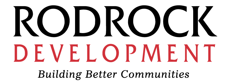 Rodrock Development Logo