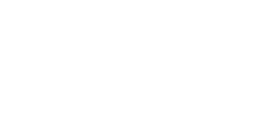 Bloody Mary's Haunted Museum