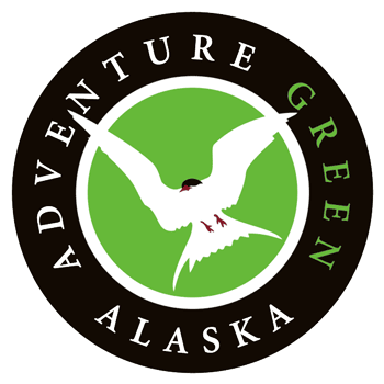 Alaska Adventure Green Certified