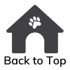 dog house icon - click to go back to top of page