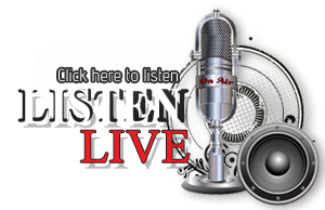 Listen Live To Kool Radio Now